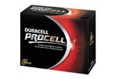 Duracell D Battery 12 / pk