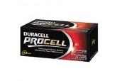 Duracell AA Alkaline Batteries 24 / pk
