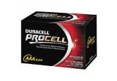 Duracell AAA Alkaline Batteries 24 / pk