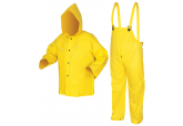 River City Wizard 3-Piece Rain Suit