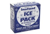"Instant Cold 5"" x 9"" Cold Pack"