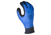 Showa 306 Water Repellent Gloves
