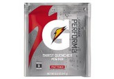 Fruit Punch Powdered Gatorade 03808 1 Gallon Packs