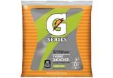 Gatorade Variety Pack 03944