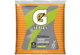Powdered Gatorade 03969 Mix Lemon-Lime 2.5 Gallon 32 pks/cs FREE Shipping