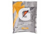 Orange Gatorade 1 Gallon Powder Mix, Powdered Gatorade 03957