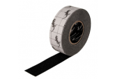 "Black Gator Grip Anti Slip Tape 2"" x 60'"