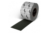 "Black Gator Grip Anti Slip Tape 4"" x 60'"