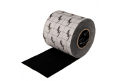 "Black Gator Grip Anti Slip Tape 6"" x 60'"