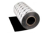 "Black Gator Grip Anti Slip Tape 12"" x 60'"
