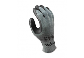 Showa 330 Work Gloves