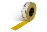 "Gator Grip SG3302Y Yellow Anti Slip Tape 2"" X 60'"