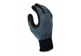 Showa 341 Grip Gloves