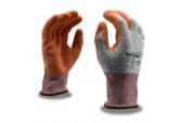Cordova 3734NR A4 Cut Resistant Gloves