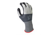 Showa 381 Oil Resistant Gloves
