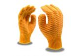 Cordova 3900 PVC Double Sided Grip Gloves (DZ)