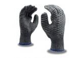 Cordova 3900G PVC Double Sided Grip Glove