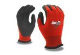 Cordova Safety 3901 Cold Snap Gloves (DZ