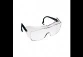 3M Over Prescription Safety Glasses