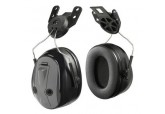 ear muff attachment for hard hat, 3M H7P3E Peltor Optime 101 Earmuffs, ear muffs for hard hat