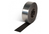 "Conformable Foil Backed Anti Slip Tape For Textured Surfaces 2"" x 60'"