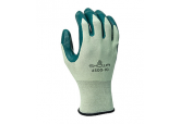 Showa 4500 Oil Resistant Work Gloves