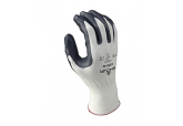 Showa 4550 Oil Resistant Gloves