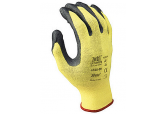 Best 4560 Zorb-It Cut Resistant Gloves