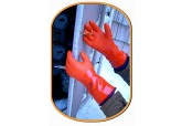 Showa Best 460 Atlas PVC Gloves