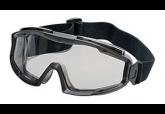 Radnor 5081 Low Profile Splash Goggles