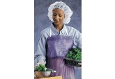 Heavy Duty 35 x 45 PVC Apron