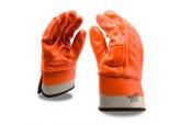 Codova Safety 5710F Freezerbeater Insulated Gloves with Safety Cuff (DZ)
