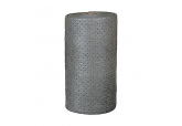 "Heavyweight Universal Absorbent Roll 30"" x 150'"