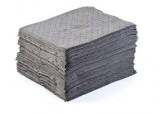 spill pads