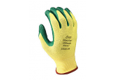 Showa Best Nitri Flex 5900 Cut Resistant Gloves
