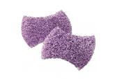 3M 50933 Commercial Scrub pads