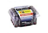 Rayovac AAA Alkaline Batteries 24 / pk