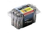 Rayovac AAA Alkaline Batteries 18 / pk
