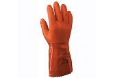 Showa Atlas 620 PVC Chemical Resistant Gloves, 12 Inches