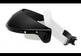 Radnor 64051065 Ratchet Headgear