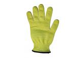Radnor 64056961 Kevlar Cut Resistant Gloves
