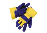 Radnor 64057086 Insulated Drivers Gloves with Waterproof Liner