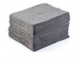 universal pads