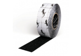 "Heavy Duty Gator Grip Tape 36 grit Traction Tape 2"" x 50'"