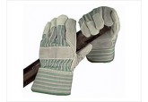 Shoulder Split Leather Palm Glove
