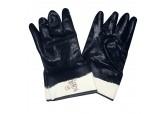 Cordova #6860 Fully Coated Nitrile Gloves Smooth Finish (DZ)