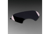 3M 6886 Tinted Lens Covers(Package of 25