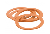 3M 6896 Center Gasket Replacement ( Pack of 5 )