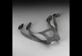 3M 6897 Replacement Head Strap 6000 Series Respirator