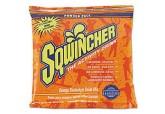 Orange Sqwincher Powder Drink Mix 2.5 Gallon